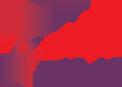 Sidco Logo